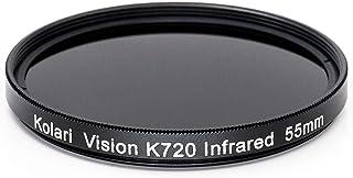 Kolari Vision 红外滤镜 55mm K720