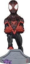 Cable Guys 多种颜色 Spider Man Miles 标准