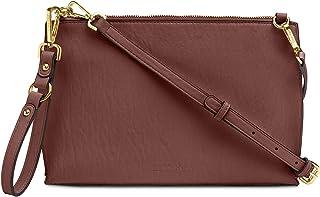 Calvin Klein Sonoma Key Item 新颖斜挎包