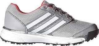 adidas 阿迪达斯 女士 Adipower S Boost Ii-w 女鞋