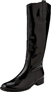 gabor 女式, pringle S 码,脚踝马靴