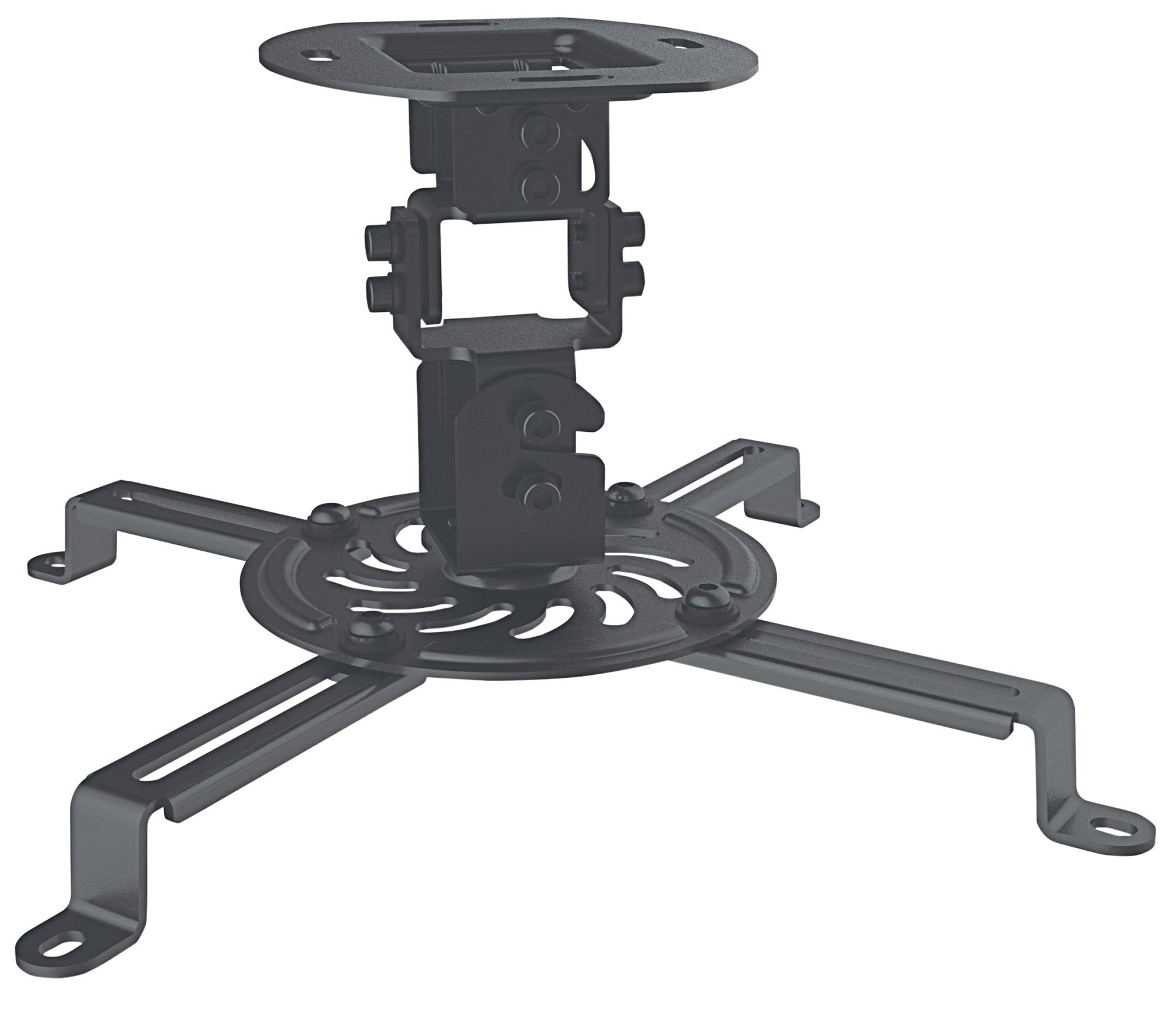 Manhattan 461184 Ceiling Mount for Projector