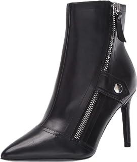 Nine West 女士时尚短靴