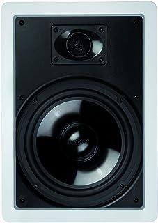 Magnat Interior IWP 82 11.1 嵌入式音箱 140 瓦