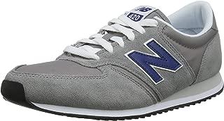 New Balance 女式 wl420kic-420训练跑鞋, multicolour