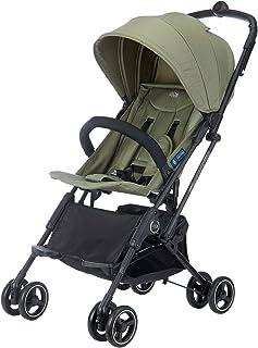 Olmitos 婴儿车椅 Ioda 中性款