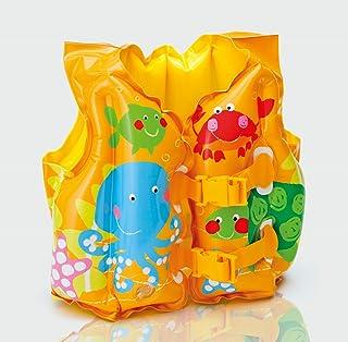 Intex Fun Fish Swim Vest