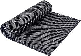 SUNLAND 汽车车顶保护垫 汽车车顶行李箱垫 (91.44 cm x 99.06 cm) 任何屋顶行李袋下
