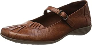 [MODE KAORI] MODE KAORI 平底鞋 35270