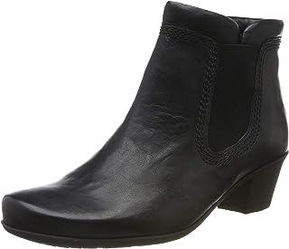 Gabor 女式休闲及踝靴
