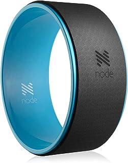Node Fitness 13 英寸专业瑜伽轮