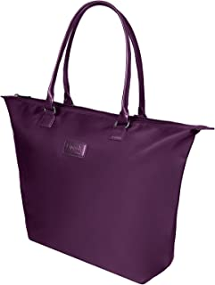 Lipault Shopping Tote-M