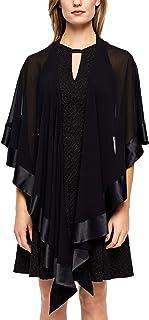 s.Oliver BLACK LABEL 女士 70.911.91.6141 衬衫