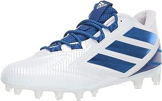 adidas 阿迪达斯 男式 Freak Carbon 低帮足球鞋