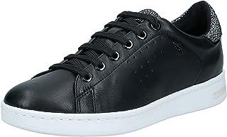 Geox 健乐士 D JAYSEN A 女 生活休闲鞋 D621BA08507