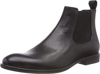 Vagabond 男士 Harvey 切尔西靴