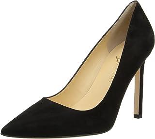 Ivanka Trump Carra 女士高跟鞋