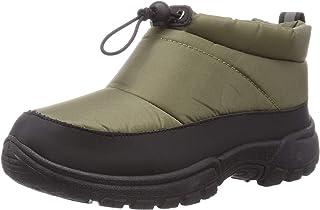 San-plus 雪地靴 2382