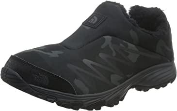 THE NORTH FACE 北面 2T48