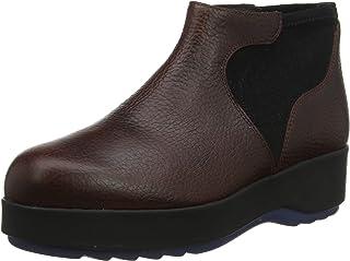 Camper 女士 Dessa K200474 及踝靴