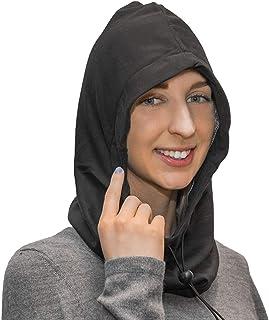 电磁*防护帽,防*面料,电磁*防护和射频屏蔽