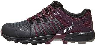 Inov-8 Roclite 315 女士跑步鞋