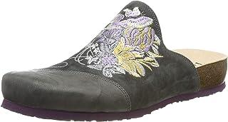 思考! Julia_585340 女士木底鞋