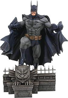 DIAMOND SELECT TOYS DC 画廊:蝙蝠侠 PVC 人偶