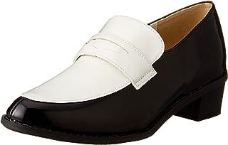 [MODE KAORI] MODE KAORI 雨鞋 2604