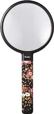 Kenko 肯高 放大鏡 閱讀放大鏡