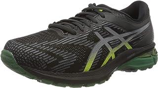 ASICS Gt-2000 8 GTX 男士跑步鞋