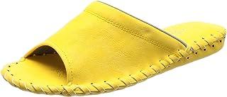 【三色堇】 居家鞋 pn9505