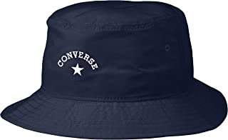 CONVERSE 匡威 漁夫帽 CNS TC TAFETA AR BUCKET 105112707