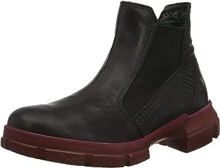 思考! Iaz_585135 女士切尔西靴