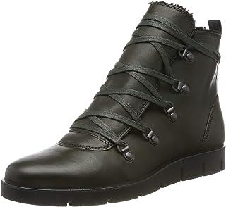 ECCO 爱步 女式 及踝靴