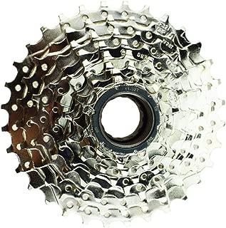 DRIFT MANIAC 电动自行车 7 档速度 11-28/11-34T 齿 EPOCH