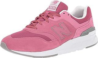 New Balance 997h 男士运动鞋