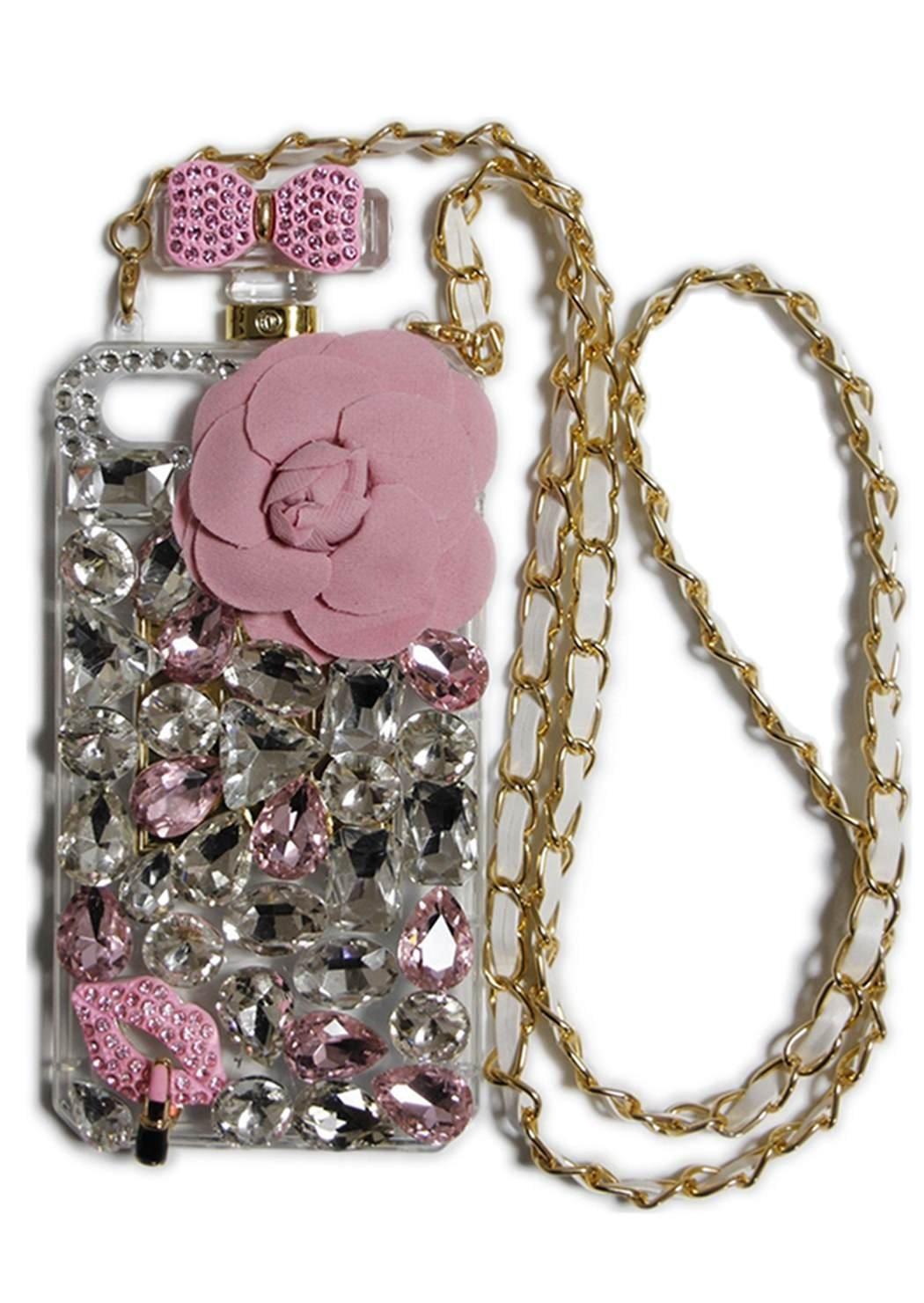 JABITiPhone7プラス/ iPhone7 / iPhone6プラス/ 6Sプラス/ iPhone6 / 6S / iPhone5の/ 5S / SE /輝くとスタイリッシュなジャケット素敵な女性モデル、女性、オプションの人気の携帯電話のシェル保護スリーブアップルフルカラー2との電話ip6-544-i7p-銀iPhone7プラスBモデル