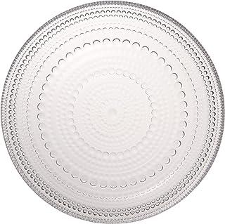 Kastehelmi bowl 透明 17cm 000945