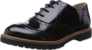 [ENGOTED] 绑带鞋 15108
