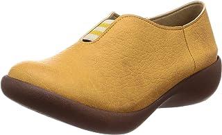 [LigettaCano] 懒人鞋 女士 CJAL4100