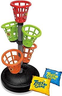 Pro Star Toys Basket TOSS 豆袋