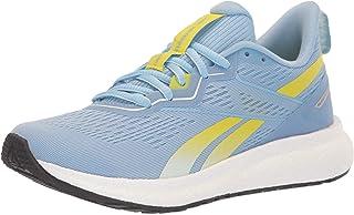 Reebok 锐步 Forever Floatride Energy 2 女士跑步鞋