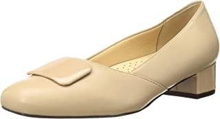 Trotters Delse 女士高跟鞋
