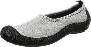 [查明] 平底鞋 NB3105