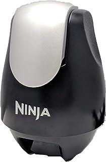 Ninja Master Prep Professional 450 瓦电机头替换件 Nutri Ninja 出品