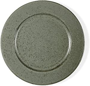 Bitz 餐盘 绿色 821072
