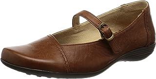 [莫代尔] 平底鞋 35332