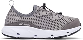 Columbia Vent Sneaker