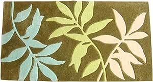 格兰迪 绿色 绿色 65×120 m-5400GN